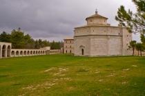 Macereto - Santuario